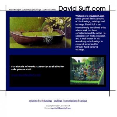 client-david-suff